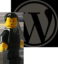 lego-wp